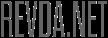 Revda.net - блог города Ревды